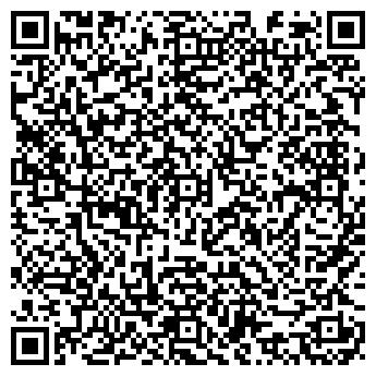 QR-код с контактной информацией организации ЖИЛПРОМСТРОЙ-8, ООО