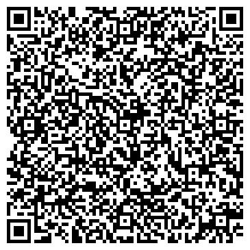 QR-код с контактной информацией организации Частное предприятие MokkoStudio