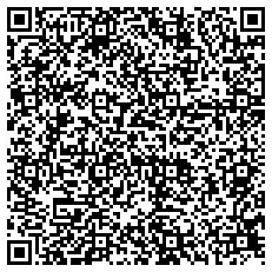 """QR-код с контактной информацией организации Интернет-магазин мебели и декора """"InDeco"""""""