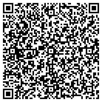 QR-код с контактной информацией организации AY Print (АЙ Принт), ИП