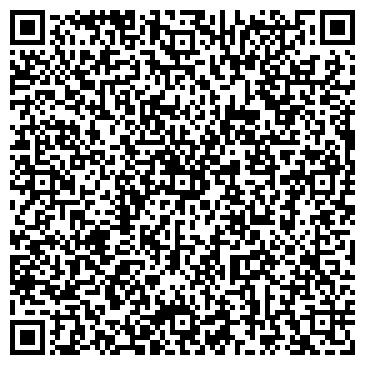QR-код с контактной информацией организации СИЗ-Спецторг, ООО
