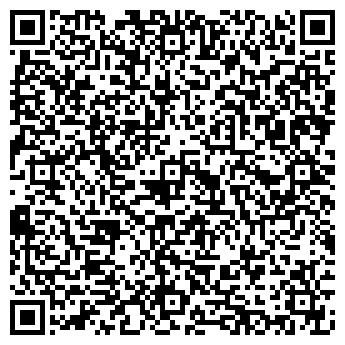QR-код с контактной информацией организации ЧП «Брикпром»