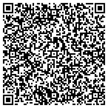 QR-код с контактной информацией организации ООО Гродно стеклоузор