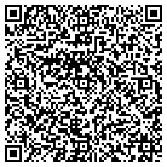 QR-код с контактной информацией организации ИП Белячевский Г.Г.