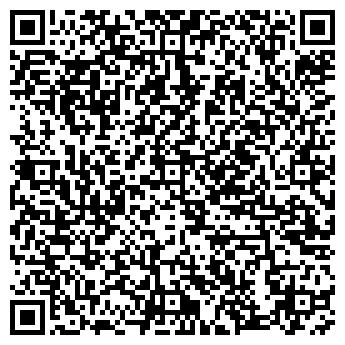 QR-код с контактной информацией организации ООО Iva -stroi