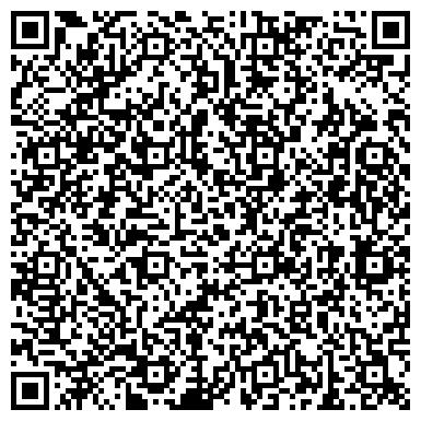 QR-код с контактной информацией организации ООО «Компания МАВИКО», Общество с ограниченной ответственностью