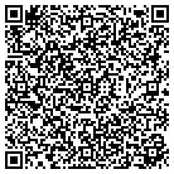 QR-код с контактной информацией организации Субъект предпринимательской деятельности ИП Доля Л. Б.