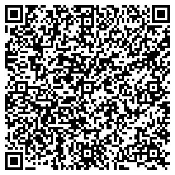 """QR-код с контактной информацией организации ЧПТУП """"Дзерава"""""""