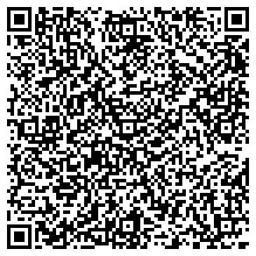"""QR-код с контактной информацией организации ЧНТУП """"ВесТехноПрибор"""""""