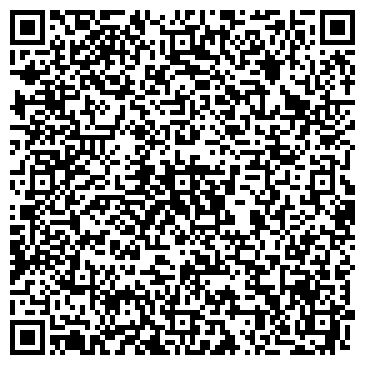 QR-код с контактной информацией организации Интернет-магазин «Lumen»