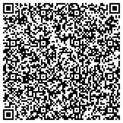 QR-код с контактной информацией организации Частное унитарное предприятие «Топ Бизнес Сервис»
