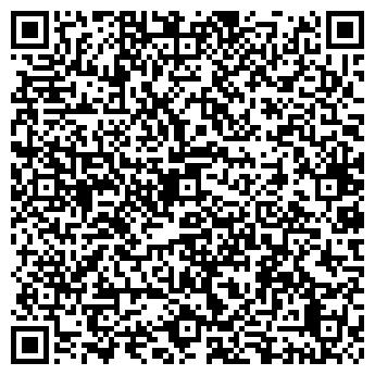 """QR-код с контактной информацией организации ЧУП """"Премьерторг"""""""
