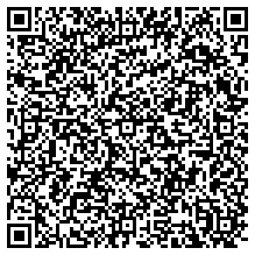 """QR-код с контактной информацией организации ЧТУП """"Клининг-Мастер"""""""