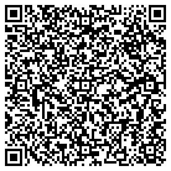 """QR-код с контактной информацией организации ООО """"Металлоресурс"""""""