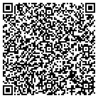 QR-код с контактной информацией организации Частное предприятие И. П. Шалашова В. А.