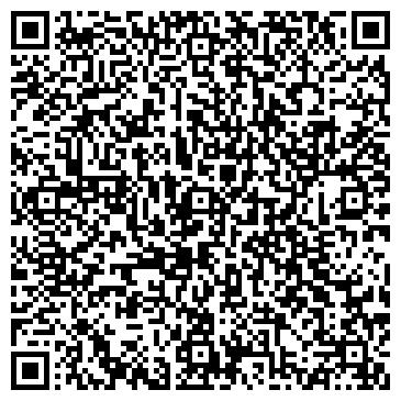 QR-код с контактной информацией организации Частное предприятие «Альтогаз»