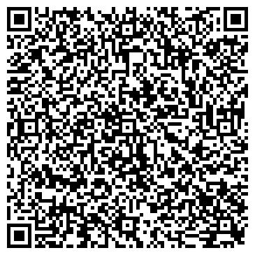"""QR-код с контактной информацией организации Государственное предприятие ГП """"Гроднокинотехпром"""""""