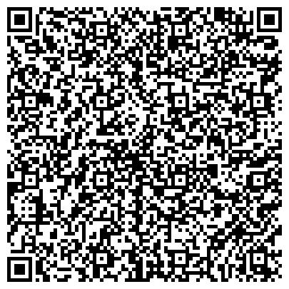 """QR-код с контактной информацией организации """"КронштейнЦентр"""" Частное Предприятие"""