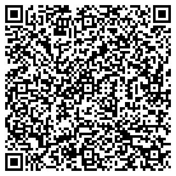 QR-код с контактной информацией организации Субъект предпринимательской деятельности ИП Marketminsk