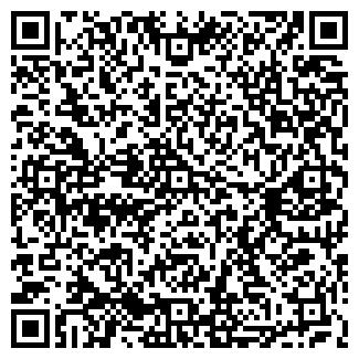 QR-код с контактной информацией организации Частное предприятие ЧП «Кейрос групп»