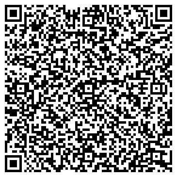 """QR-код с контактной информацией организации Общество с ограниченной ответственностью ТОО """"Air Wave"""""""