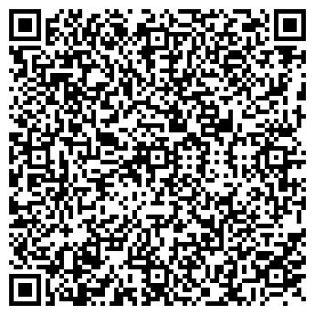 QR-код с контактной информацией организации Частное предприятие FAVORIT NT