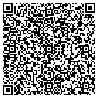 """QR-код с контактной информацией организации ИП """"ПОЛИТРА ПРОФ"""""""