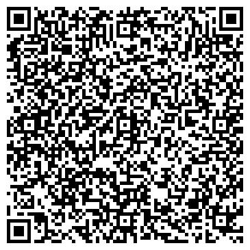 """QR-код с контактной информацией организации Другая ТОО""""TECHNO-PROM»"""