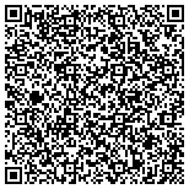 QR-код с контактной информацией организации «Сделай это Сам».