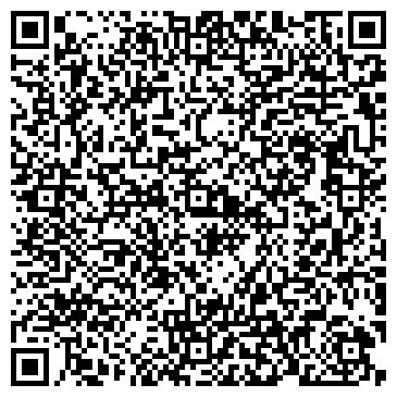 QR-код с контактной информацией организации ТОО IT Project Company