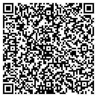 QR-код с контактной информацией организации Pimak