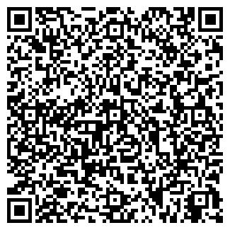 QR-код с контактной информацией организации Частное предприятие MagDK