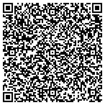 """QR-код с контактной информацией организации ООО """"Обелиск-Гранд"""""""