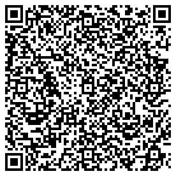 QR-код с контактной информацией организации Компания Kenko