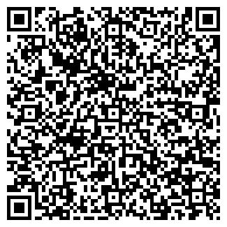 QR-код с контактной информацией организации Фирма «ЮВАНТ»