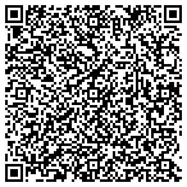 """QR-код с контактной информацией организации ТОО """"Национальная Платежная Система"""""""