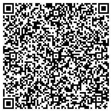 QR-код с контактной информацией организации ОАО СПЕЦИАЛИЗИРОВАННОЕ УПРАВЛЕНИЕ ГИДРОМЕХАНИЗАЦИИ