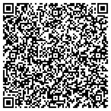 QR-код с контактной информацией организации ООО «Сила Света», Общество с ограниченной ответственностью