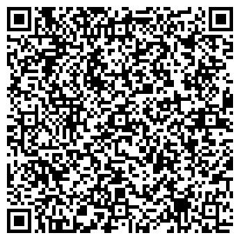 """QR-код с контактной информацией организации Общество с ограниченной ответственностью ООО """"ЕТС"""""""