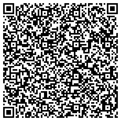 """QR-код с контактной информацией организации Общество с ограниченной ответственностью ООО """"АЛЬТЕРА-ИНВЕСТ"""""""