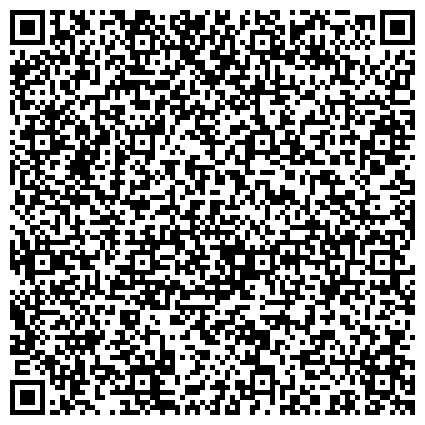 """QR-код с контактной информацией организации Общество с ограниченной ответственностью """"Укрэкопродукт"""" - канаты стальные,тросы от производителя,стропы всех видов и размеров, такелаж"""