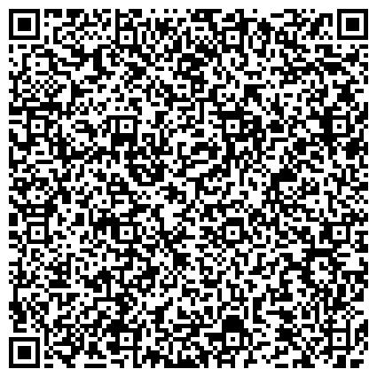 QR-код с контактной информацией организации KUBE tehnology - платежные терминалы,купюроприёмник, термопринтера, сенсорные стекла