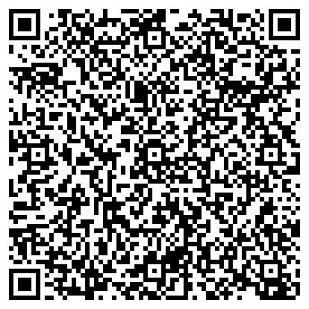 QR-код с контактной информацией организации Частное предприятие АПОГЕЙ
