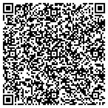 QR-код с контактной информацией организации Мир Гранита