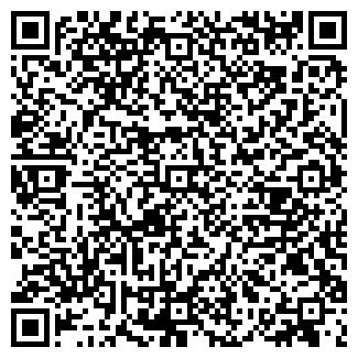 QR-код с контактной информацией организации Экопласт