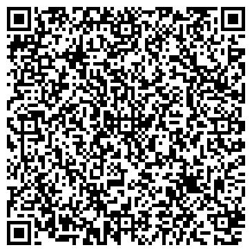 QR-код с контактной информацией организации МУП УПРАВЛЕНИЕ КАПИТАЛЬНОГО СТРОИТЕЛЬСТВА