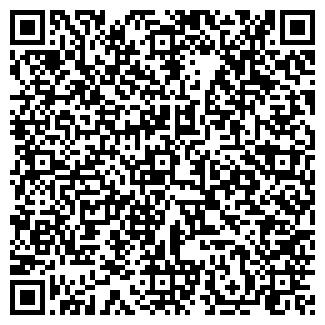 """QR-код с контактной информацией организации ИП """"Профиль-А"""""""