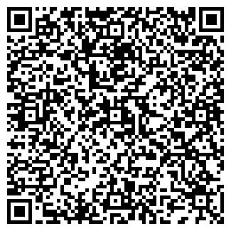 QR-код с контактной информацией организации ЧП «Промбуд»