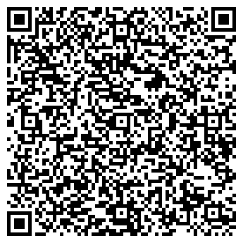 QR-код с контактной информацией организации Таймтехстрой, ООО