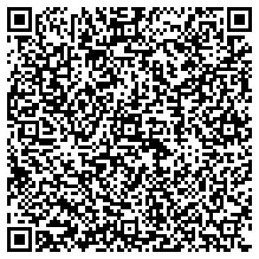 QR-код с контактной информацией организации Акпари, ЧТУП